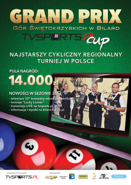 Contact Cup 2011